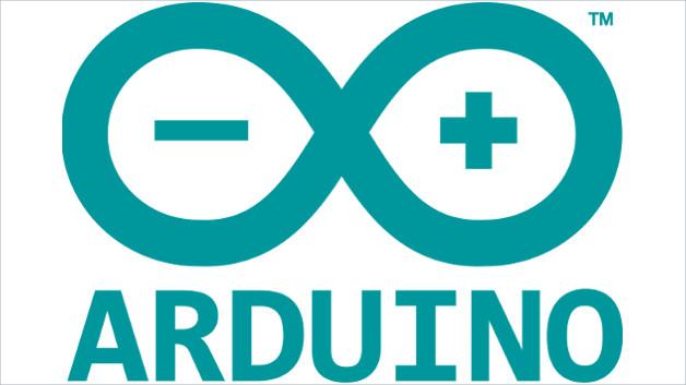 Arduino Arduino Uno: Der Arduino Uno wird häufig mit Herstellern und der Elektronikausbildung in Verbindung gebracht, ist aber auch zu einem Standard für die Entwicklung relevanter Industriehardware geworden. Wenn eine Komponente mit einem Mikrocontroller kompatibel ist, hat sie wahrscheinlich einen Platz auf einem Arduino-fähigen Entwicklungsschild gefunden. Wenn man eine einfache Sensoranwendung, eine IoT-Lösung, ein Datenerfassungsgerät oder sogar einen Roboter entwickeln will, könnte ein Arduino Uno der beste Ausgangspunkt sein.  Anstatt eine einzige Lösung für eine Handvoll Probleme zu entwickeln, hat Arduino ein Ökosystem rund um den Uno aufgebaut, mit dem fast jedes Produkt kompatibel sein kann.