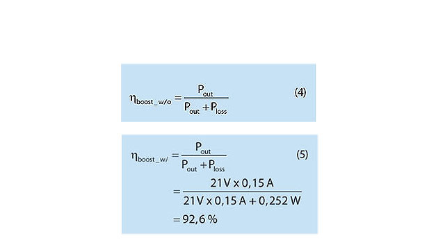 Gleichung-4-und-5