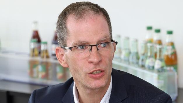 Axel Wagner, Würth Elektronik eiSos: »Ich kann Obsoleszenz nicht verhindern. Die Frage ist aber: Wie gehe ich damit um?«