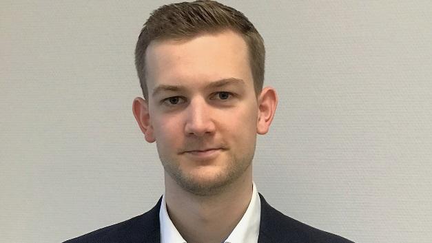 Fabian Vornhagen, Leoni Special Cables: Zunächst werden wohl einfache Systeme an das DC-Netz angeschlossen werden. Das kann auch nur die Beleuchtung einer Halle sein.