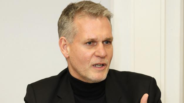 Jean Quecke, Future Electronics  »Mit 5G könnte das Thema Zuteilung wieder aktuell werden. Wie werden das die Bauelemente-Hersteller handhaben? Wer wird dann Preferred-Kunde sein und wer wird nicht Preferred sein?«