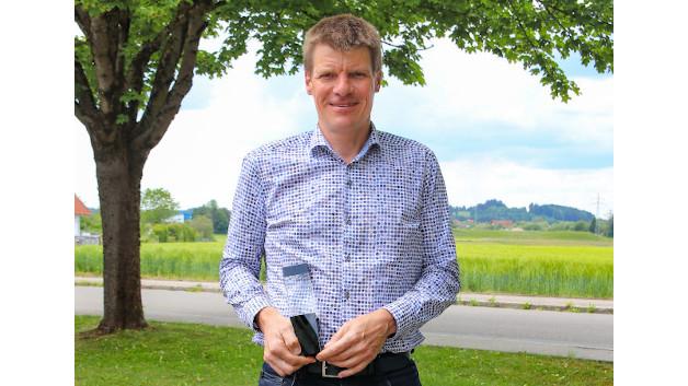 Claus Guglhör