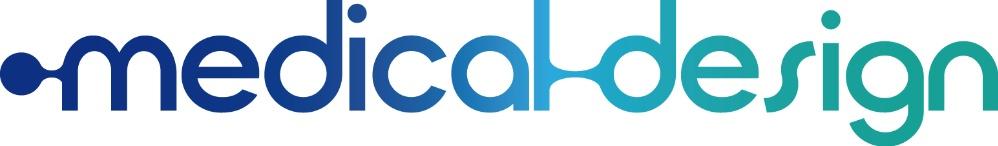 Logo Design-Elektronik