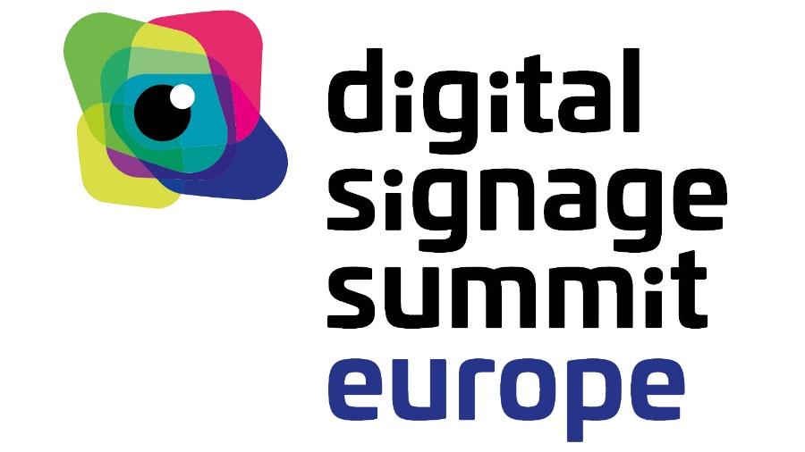 1575554226-230-dss-europa-logo-900x506.jpg