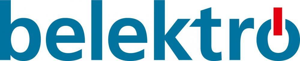 1580462665-237-46-logo-belektro.jpg