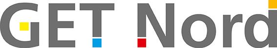 1580463074-237-logo-get-nord-2020.jpg
