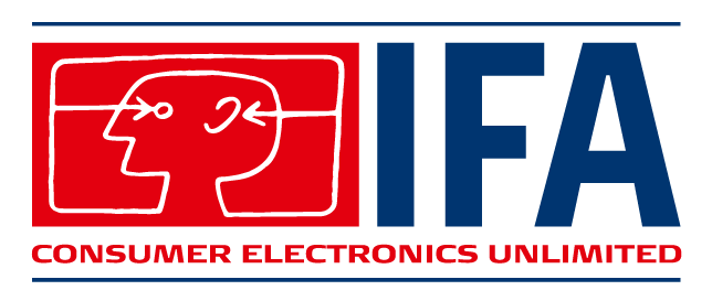 1580464289-237-ifa-logo-2019-ohne-datum.png