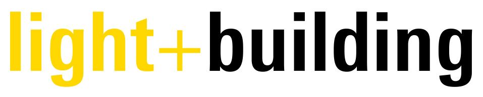 1580821659-237-logo-lightbuilding.jpg