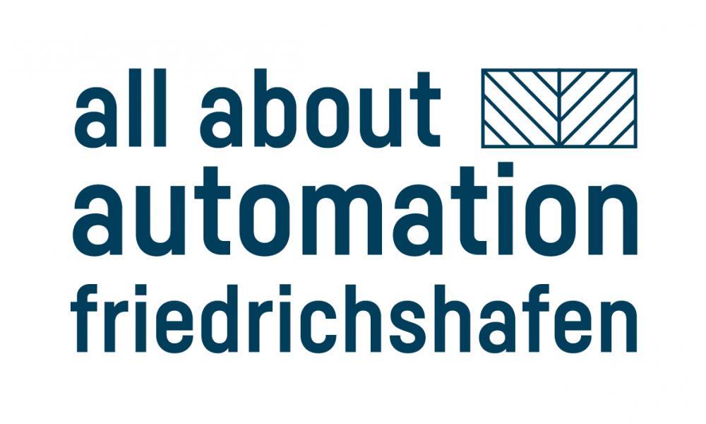 1580990059-332-aaa-logo-friedrichshafen-neutral.jpg