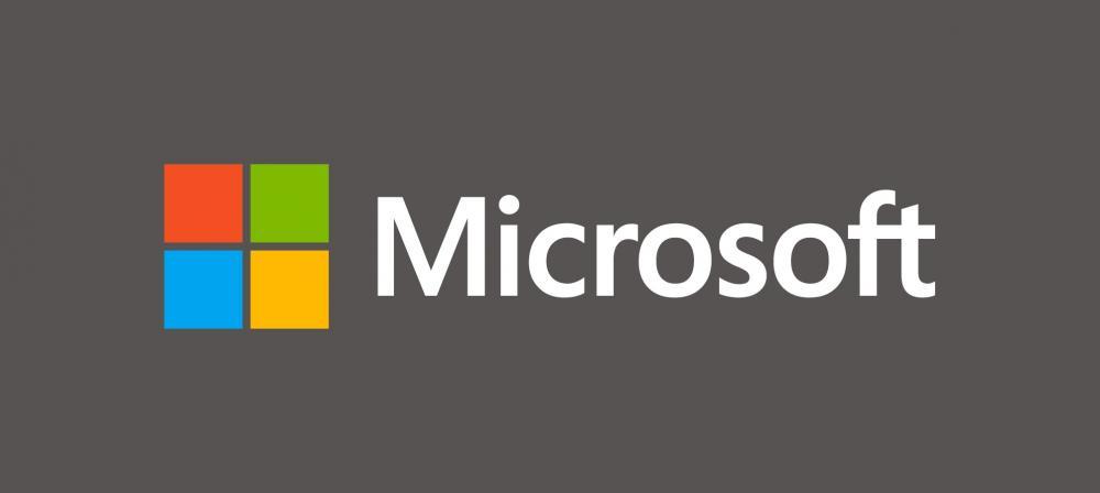 1588660543-230-microsoft-logo-dunkler-background.jpg