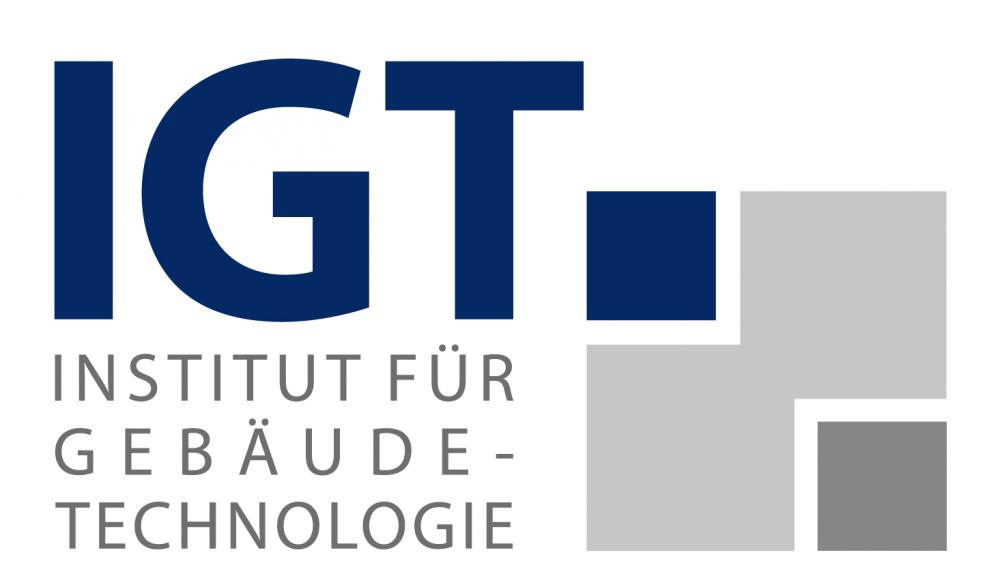 1592572090-346-igt-logo.jpg
