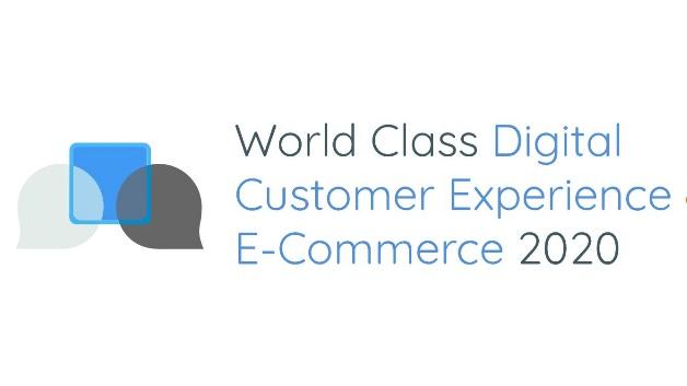 1601889356-230-world-class-digital-customer-experience-e-commerce-2020-628x353.jpg