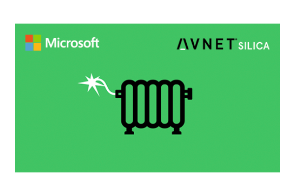 Azure Sphere enables just that! It is not only a simple microcontroller, but a complete highly-secured solution based on a unique microcontroller that includes a secure operating system combined with Cloud services. This three-part solution is defining a new industrial security standard for IoT devices.