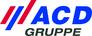 Logo der Firma ACD Elektronik GmbH