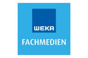 WEKA FACHMEDIEN GmbH
