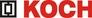 Logo der Firma Michael Koch GmbH
