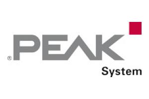 PEAK-System Technik GmbH