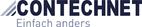 CONTECHNET Ltd.