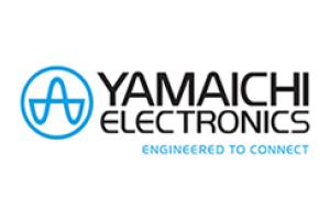 YAMAICHI ELECTRONICS Deutschland GmbH