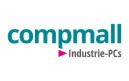 compmall GmbH