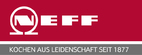 Constructa-Neff Vertriebs-GmbH