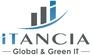 iTANCIA GmbH