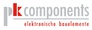 pk components GmbH