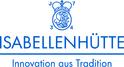 ISABELLENHÜTTE Heusler GmbH & Co. KG