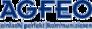 Logo der Firma AGFEO GmbH & Co. KG