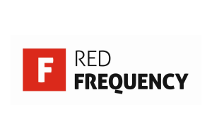 RED Frequency