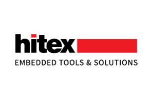 Hitex GmbH