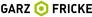Logo der Firma Garz & Fricke GmbH