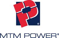MTM Power Messtechnik Mellenbach GmbH