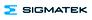 Logo der Firma SIGMATEK GmbH & Co KG
