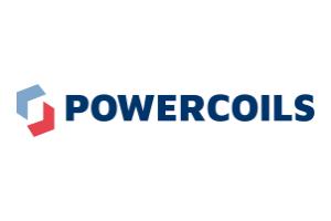 PowerCoils SRL