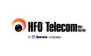 HFO Telecom GmbH