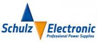 Schulz-Electronic GmbH
