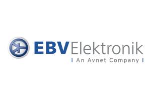 EBV Elektronik GmbH & Co. KG