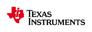 Logo der Firma Texas Instruments Deutschland GmbH