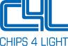 Chips 4 Light GmbH
