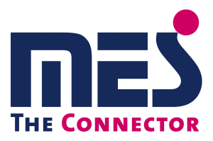 MES  Electronic Connect GmbH & Co. KG