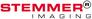 Logo der Firma STEMMER IMAGING AG