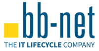 bb-net media GmbH