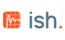 ISH Ingenieursozietät GmbH