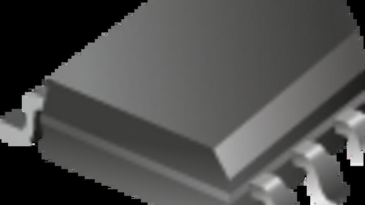 MPS verfügt über ein breites Produktportfolio, das verschiedene offline isolierte Stromrichter abdeckt, darunter PFC-Steuerungen, Flyback, LLC, sekundäre Synchrongleichrichter, HV-Buck-Regler und HV-Smart-LDO-Regler. Der einzigartige 1000V + FET-Integrationsprozess von MPS trägt dazu bei, die branchenweit kompaktesten AC DC-Stromrichterlösungen bereitzustellen. MPS AC DC Power Converter-Produkte werden in einer Vielzahl elektronischer Produkte verwendet, darunter Adapter für Computer, Telefone, Spielekonsolen, intelligente Geräte, weiße Ware, Beleuchtung, Leistungsmesser, Industrie und vieles mehr.