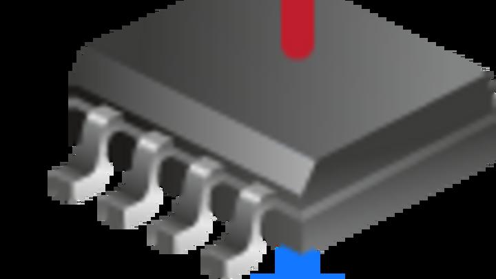 MPS-Sensoren bieten revolutionäre Leistung und Vielseitigkeit für alle Arten von Bewegungssteuerungs- oder Positionserfassungsanwendungen.