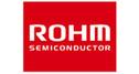 ROHM Semiconductor GmbH