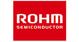 Logo der Firma ROHM Semiconductor GmbH