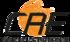 Logo der Firma CRE Rösler Electronic GmbH