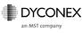 Logo der Firma DYCONEX AG